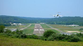 DanburyAirport06