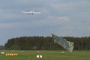 glider-towing-06