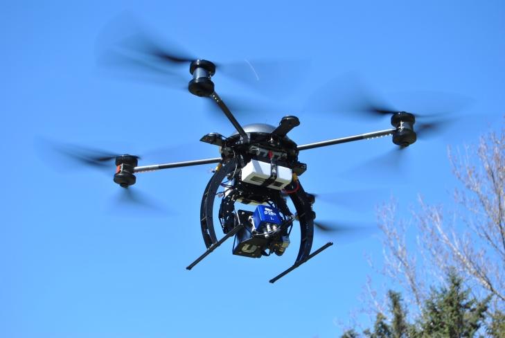 Headwall-UAV.jpg