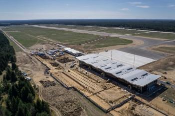 budowa na lotnisku.jpg
