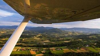 lot-widokowy