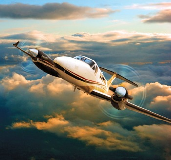 808_beechcraft_king_air_250_aerial_1