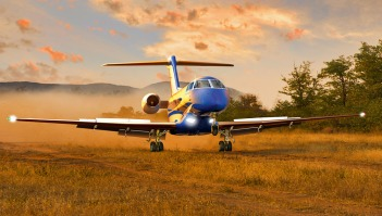 pilatus-pc-24-business-jet-3