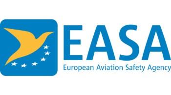 easa_logo-54c10d2be603c