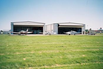 ga-airport