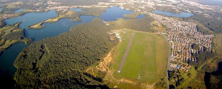 Aeroklub-Warmińsko-Mazurski.jpg