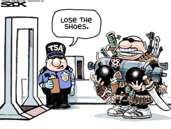 TSA_Incompetence_6_606x800