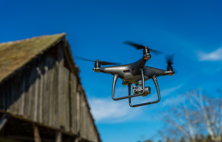 drone-3198321_1920